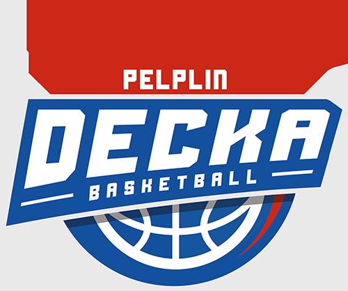 Klub Sportowy Jedynka Pelplin
