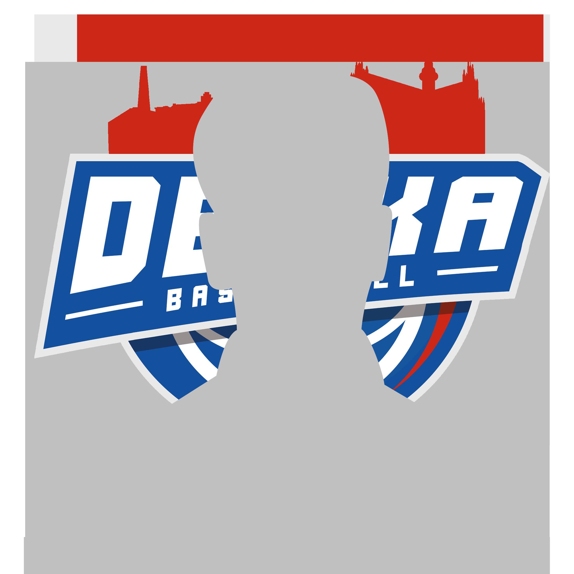 http://deckapelplin.pl/wp-content/uploads/2020/07/anonymous.png