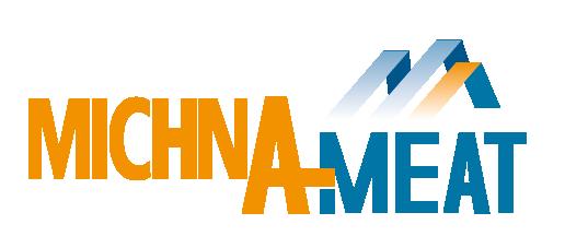 http://deckapelplin.pl/wp-content/uploads/2020/07/michna-meat-logo-01.png