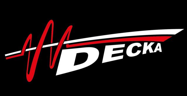 http://deckapelplin.pl/wp-content/uploads/2020/07/tuh-decka-logo-01-640x331.png