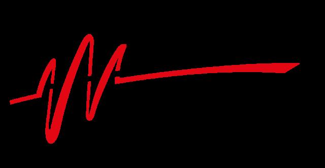 http://deckapelplin.pl/wp-content/uploads/2020/07/tuh-decka-logo-02-640x331.png