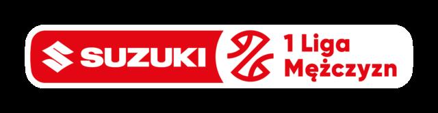 http://deckapelplin.pl/wp-content/uploads/2020/08/Suzuki_1LM_poziom_ochrona-01-640x165.png