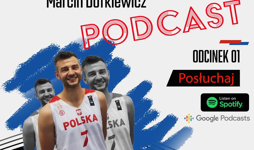 http://deckapelplin.pl/wp-content/uploads/2020/09/podcast-01-1080x640.jpg