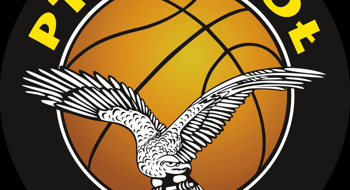 http://deckapelplin.pl/wp-content/uploads/2020/10/Logo_PTG_Sokol_Lancut_2016-1181x640.png