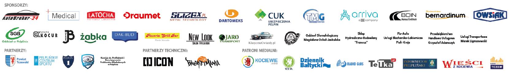 http://deckapelplin.pl/wp-content/uploads/2020/10/logotypy_dol.png
