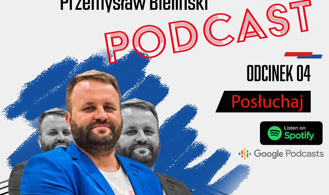 http://deckapelplin.pl/wp-content/uploads/2020/10/podcast-04-1080x640.jpg