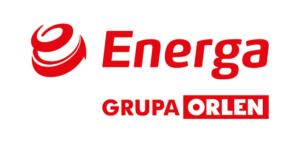 http://deckapelplin.pl/wp-content/uploads/2021/07/ENERGA_GRUPA_ORLEN_LOGO_SPECJALNE_podstawowe_negatyw-300x150.png
