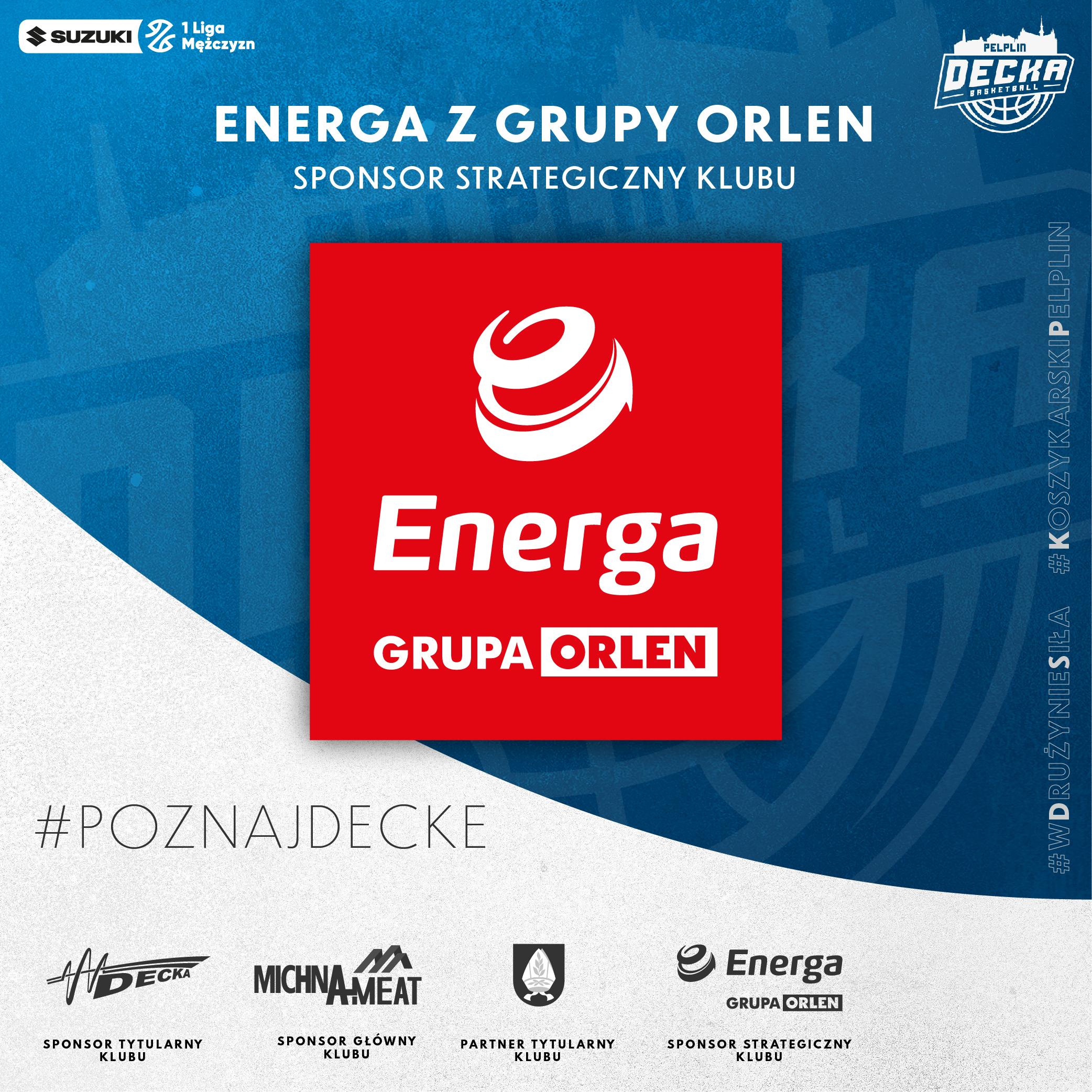 DECKA-2021-2022-PoznajDecke_Energa_G